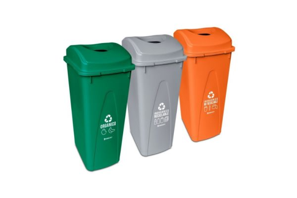 img-accion-zero-waste-2