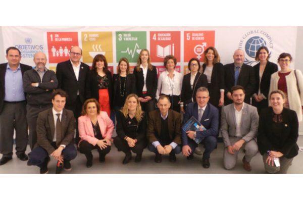 img-agenda-2030-3